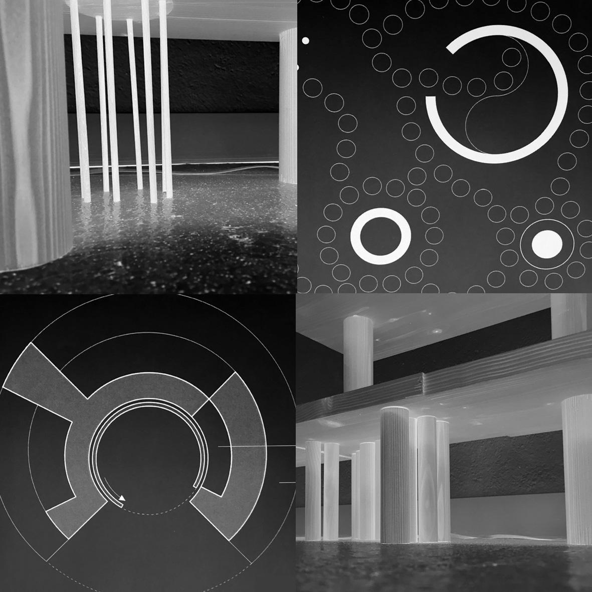 workshop pilier ih id es house cole d 39 architecture d 39 int rieur et d 39 architecture et de design. Black Bedroom Furniture Sets. Home Design Ideas
